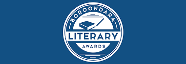 Boroondara Literary Awards