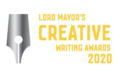 Lord Mayor's Creative Writing Awards