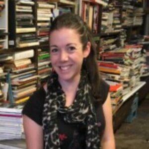 Profile photo of Cassy