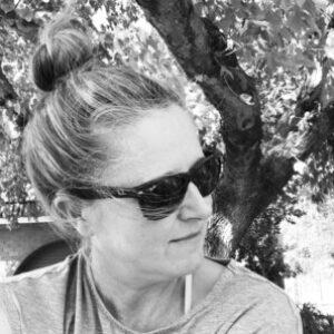 Profile photo of Kate