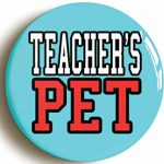 Profile photo of Teachers Pet