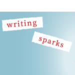 Group logo of Novel Planning Workshop 01